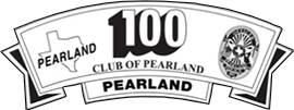 100 Club of Pearland